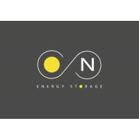 ON ENERGY STORAGE