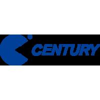 Century Latam