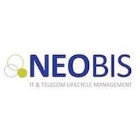 Neobis