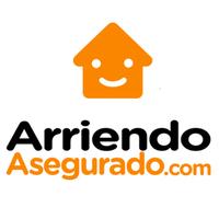 ArriendoAsegurado.com