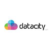 Datacity IoT