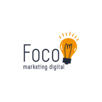 Foco Marketing Digital