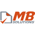 MB Solutions