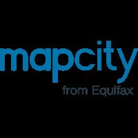 Mapcity