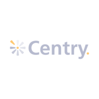 Centry