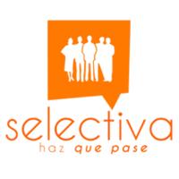Grupo Selectiva