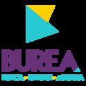 BUREA