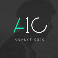 Analytics10