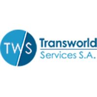 Transworld Services SA