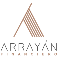 Arrayán Financiero