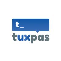 Tuxpas