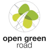 Open Green Road
