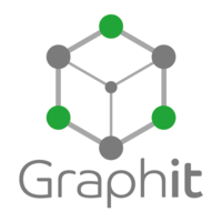 Graphit SpA