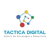 Tactica Digital