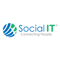 Social Information Technology SPA