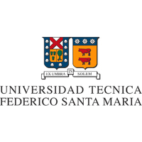 Universidad Federico Santa María
