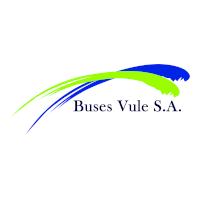 Buses Vule S.A