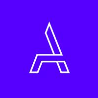 Amalibre.com