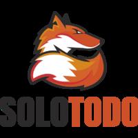 SoloTodo