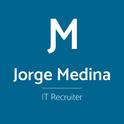 Consultor Jorge Medina