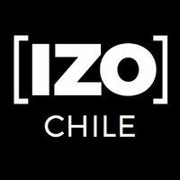 IZO Chile