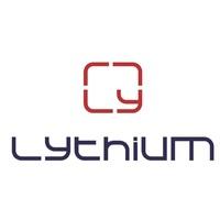 Lythium spa