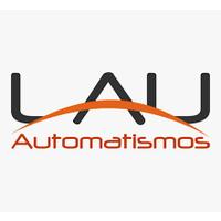 Automatismos LAU