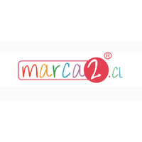 Marca2