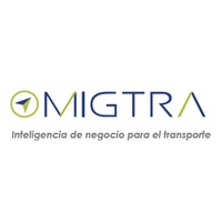 MIGTRA