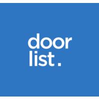 Doorlist