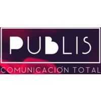 Publis
