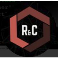 R y C Consultores Asociados