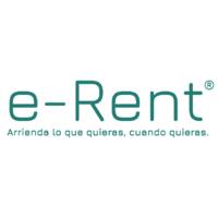 e-Rent