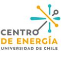 Centro de Energía U de Chile
