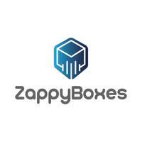 Zappy Inc