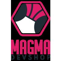 Magma Devshop