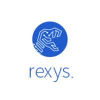 Rexys