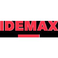 idemax