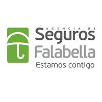 Seguros Falabella Colombia