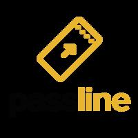 Passline Group