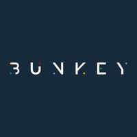 Bunkey