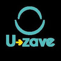 U-Zave