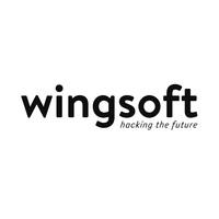 Wingsoft
