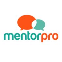 MentorPro