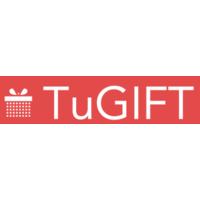 TuGIFT