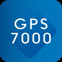 Servicios 7000 SpA