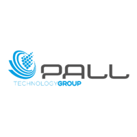 Pall Agrotechnology Ltda.