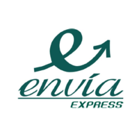 Envia Express