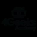 4Geeks Academy