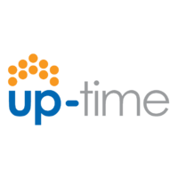 Up-Time S.A